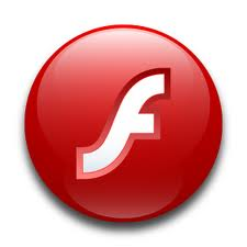 Flash Player 11.3.300.257 (IE)