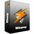 Winamp 5.623 Full วินแอมป์ โปรแกรมดูหนังฟังเพลงฟรีสุดฮิตตัวใหม่ล่าสุด