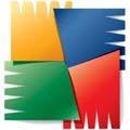 AVG Free Edition 2012.0.2180 (32-bit)