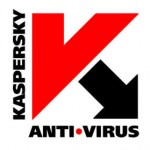 Kaspersky Internet Security 2012 (Kaspersky 2012)