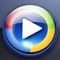 Window Media Player 11 (WMP11) โปรแกรมดูหนังฟังเพลงฟรี