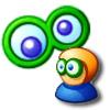 Camfrog Video Chat 6.1 โปรแกรมส่องสาวทะลุจอ
