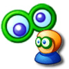 Camfrog Video Chat 5.5 (โปรแกรมส่องกบ) สุดยอดโปรแกรมสนทนาผ่านกล้อง webcam