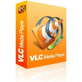 VLC Media Player 2.0 โปรแกรมดูหนังฟังเพลงคุณภาพ