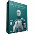 ESET NOD32 Antivirus v4 ภาษาไทย Updates