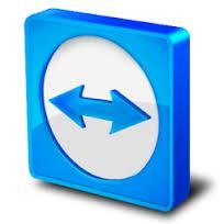 TeamViewer 6 ภาษาไทย สุดยอดโปรแกรมควบคุมคอมพิวเตอร์ระยะไกล