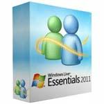 Windows Live Messenger 2011 (MSN 2011 Full) โปรแกรมสนทนาภาษาไทยตัวเต็ม