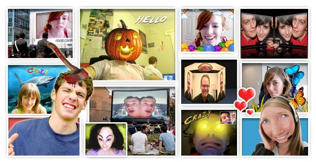 WebcamMax 7.5