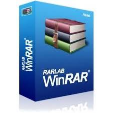 WinRAR 4.00 ภาษาไทย
