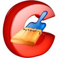 CCleaner 3.20 โปรแกรมลบไฟล์ขยะ ล้างเครื่องฟรี