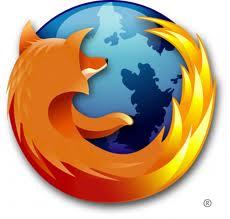 Firefox 14.0 Beta 10
