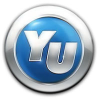 Your Uninstaller Pro 7