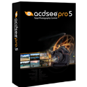 ACDSee 5 Pro