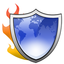 Comodo Internet Security 5